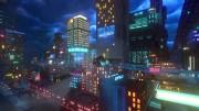 Cloudpunk (2020/RUS/ENG/Лицензия)