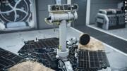 Rover Mechanic Simulator (2020/RUS/ENG/RePack)