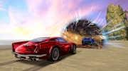 Carnage Racing (2013/ENG/Пиратка)