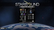 Starbound v.1.4.4 (2016/RUS/ENG/RePack)