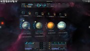 Endless Space v.1.1.54 (2012/RUS/ENG/RePack от R.G. Catalyst)