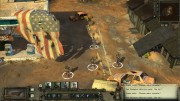 Wasteland 2: Director's Cut [Update 1] (2014/RUS/ENG/RePack от R.G. Механики)
