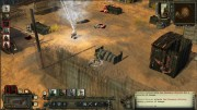 Wasteland 2: Director's Cut (2014/RUS/ENG/Лицензия)
