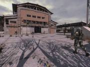 S.T.A.L.K.E.R. Тень Чернобыля Ф.О.Т.О.Г.Р.А.Ф (2013/RUS/MOD)