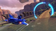 Sonic And All-Stars Racing Transformed (2013/ENG/MULTI4/RePack by xatab)
