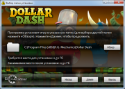 Dollar Dash (2013/ENG/RePack �� R.G. ��������)