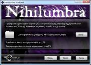 Nihilumbra (2013/RUS/ENG/MULTI7/RePack от R.G. Механики)