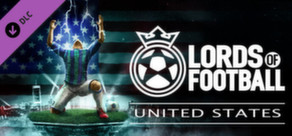 Lords Of Football Royal Edition v.1.0.6.0 + 3 DLC (2013/RUS/ENG/Multi7/RePack �� Fenixx)