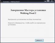 The Walking Dead: The Game Season 1 to 2 (2012-2014/RUS/ENG/RePack �� Audioslave)