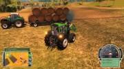 Professional Farmer 2014 (2013/RUS/ENG/��������)