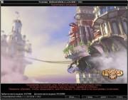 BioShock Infinite v.1.1.25.5165 + 4 DLC (2013/RUS/ENG/RePack от Fenixx)