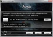 Amnesia Dilogy / Дилогия Amnesia (2010-2013/RUS/ENG/MULTI/RePack от R.G. Механики)