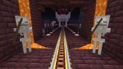 Minecraft (2011) RePack