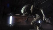 Alien: Isolation Trauma DLC (2014/RUS/ENG/Crack by 3DM + Update 4)