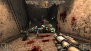 Painkiller: Redemption / Painkiller: Искупление (2011/RUS/ENG/RePack от -Ultra-)