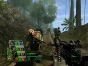 Raven Squad: Operation Hidden Dagger (2010) RePack