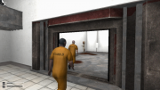 SCP Containment Breach (2012) RePack