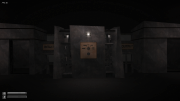SCP Containment Breach (2012) RePack