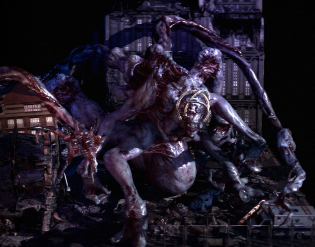 The Evil Within - �����