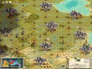 Sid Meier's Civilization III Полное собрание (2004) RePack