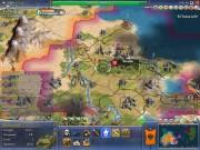 Sid Meier's Civilization IV Полное собрание (2009)