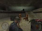Manhunt (2004) RePack