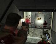 Manhunt 2 (2009) RePack