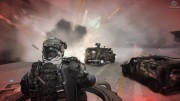 Tom Clancy's Ghost Recon: Future Soldier (2012) RePack