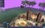 Spore Anthology (2008-2010) RePack