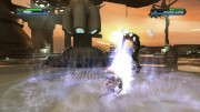 Star Wars: The Force Unleashed Ultimate Sith Edition (2009) RePack