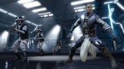 Star Wars: The Force Unleashed 2 (2010) RePack