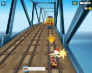 Subway Surfers (2012)