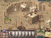 Stronghold Crusader HD Edition (2003)