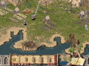 Stronghold Crusader Extreme Edition (2003)