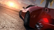 Test Drive Unlimited 2 CRACK by SKIDROW