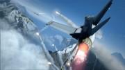 Tom Clancy's H.A.W.X. 2 +1 DLC (2010/RUS/RePack от R.G. Revenants)