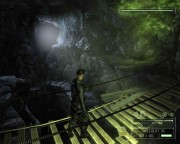 Splinter Cell Essentials (2006/ENG/ISO)