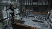 Tomb Raider: Underworld (2008) RePack