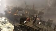 Tomb Raider: Антология (1996-2013) RePack