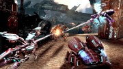 Transformers: Fall of Cybertron (2012/RUS/ENG/RePack от R.G. Catalyst)