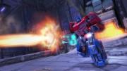 Transformers: Rise of the Dark Spark (2014) RePack