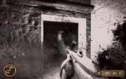 Wolfschanze 2: Падение Третьего Рейха (2010) RePack