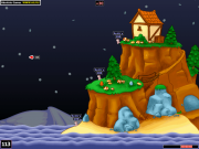 Worms World Party (2001)