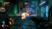 BioShock Дилогия (2007-2010) RePack