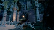 Lara Croft and the Temple of Osiris (2014/RUS/ENG/Лицензия)