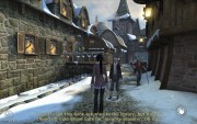 Dreamfall: The Longest Journey (2006) RePack