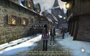 Dreamfall: The Longest Journey (2006) RePack