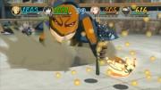 NARUTO SHIPPUDEN: Ultimate Ninja STORM Revolution Update 2 + 9 DLC (2014/RUS/ENG/RePack от xatab)