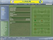 Football Manager 2006 (2005)