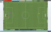 Football Manager 2011 (2010) RePack